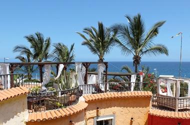 FKK-Urlaub | Kanarische Inseln | Euronature